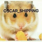 oscarshipping