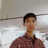 oscarchoong222