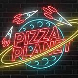 pizza.planet