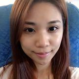 scarlettwong10