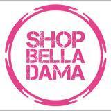 shopbelladama