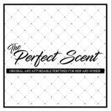 theperfectscent