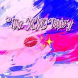 thexoxofairy
