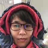 yvonne_cheng0527