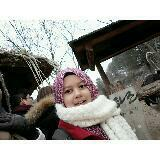 aryn_fitria