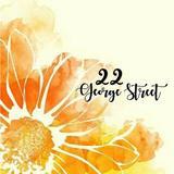22georgestreet