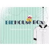 biehouse