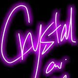 crystal_cw