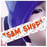 samshop10