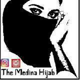 hijab_lady