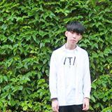 ir_yeong.shop