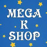 mega_k_shop
