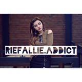 riefallie.addict