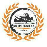 second_mshoes