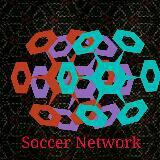 soccernetworkofficial