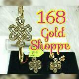 168goldshoppe