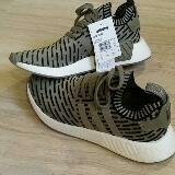 _dope_kicks