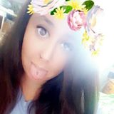 blurryfacex