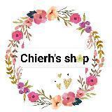 chichierh
