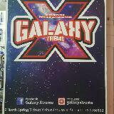 galaxyxtreme