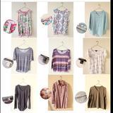 thriftshops1