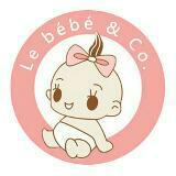 le_bebe_co