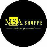 msa_shoppe