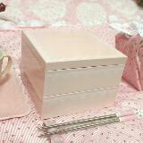 pinklunchbox