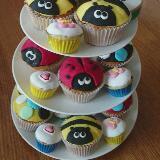 prettycakes