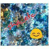 sha_etc