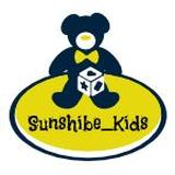sunshibe_kids