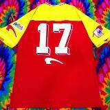 jersey_collector11