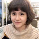 yingyingcheng