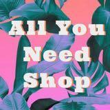 alluneedshopph