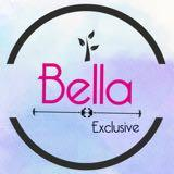 bella.exclusive