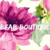 bfab_boutique