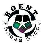 boentshop