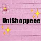 unishoppeee
