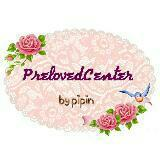 prelovedcenter