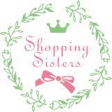 shoppingsisters