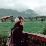 sky_anree