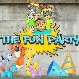 thefunparty
