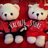 value76_store