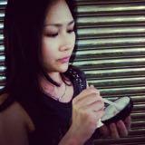 winky_chan21
