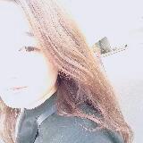 yu__000