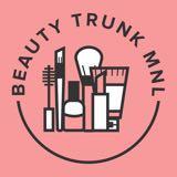 beautytrunk.mnl