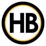 hb_store