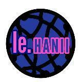 le_hanii