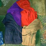 r2clothing