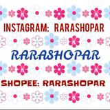 rarashopar